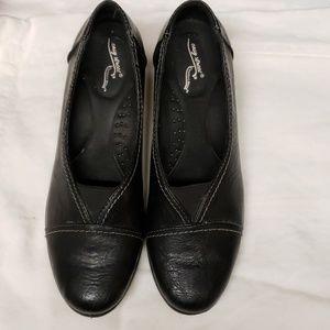 Womens Shoes(Easy Spirit)
